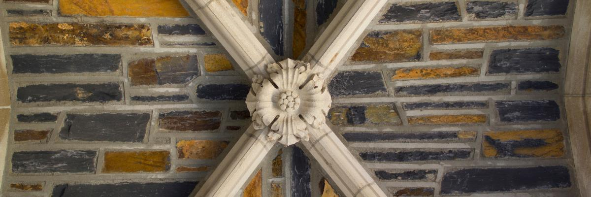 gothic architecture stone texture
